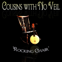 Cousins with No Veil | Rocking Chair