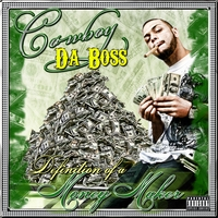 Cowboy Definition Of A Money Maker Cd Baby Music Store