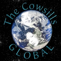 The Cowsills | Global