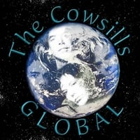 THE COWSILLS: Global
