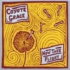 Coyote Grace: Now Take Flight