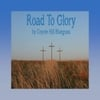Coyote Hill Bluegrass: Road to Glory