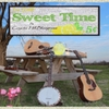 Coyote Hill Bluegrass: Sweet Time