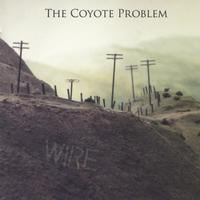 The Coyote Problem | Wire