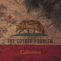 The Coyote Problem | California