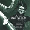 Cynthia Price-Glynn: Musical Backgrounds (2-CD)