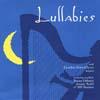 Cynthia Price-Glynn: Lullabies