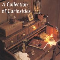 Compilation | A Collection of Curiosities