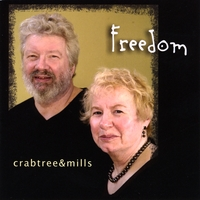Crabtree & Mills | Freedom