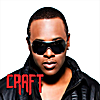 TonyE: Craft