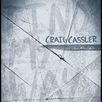 Craig Cassler | Find My Way