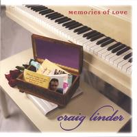Craig Linder | Memories of Love
