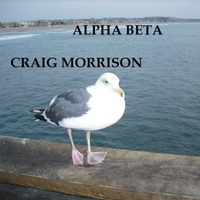 Craig Morrison: Alpha Beta
