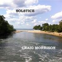Craig Morrison: Solistice