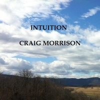 Craig Morrison: Intuition