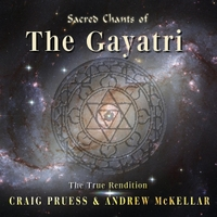 Singers of the art of living sacred chants of shiva from the.