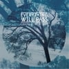 Craig Robertson: Everything Will Pass
