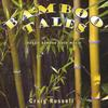 craig russell: bamboo tales