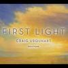 Craig Urquhart: First Light