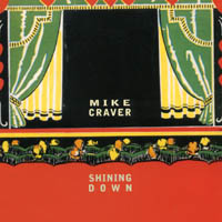Mike Craver | Shining Down