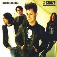 THE CRAZE: Introducing The Craze