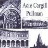 Acie Cargill: Pullman