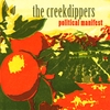 THE CREEKDIPPERS: Political Manifest