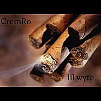 Lil Wyte Songs