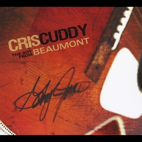 Cris Cuddy | The Boy from Beaumont