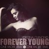 Cristina Quinones: Forever Young / One More Time
