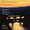 Rick Crittenden: Passages