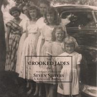Cubierta del álbum de Seven Sisters: A Kentucky Portrait
