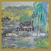 Cross Island: Quiet Strength