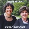 Cross Island: Explorations