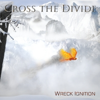 Cross the Divide: Wreck Ignition