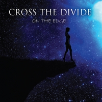 Cross the Divide: On the Edge