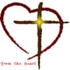 Crosstithes: From the Heart