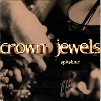 Crown Jewels | Spitshine