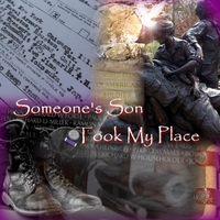 Crowns of Creation | Someone's Son Took My Place