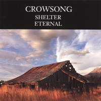 Crowsong | Shelter.Eternal