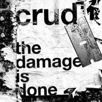 Crud | The Damage Is Done