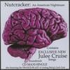 Julee Cruise, Joshua Gest: Julee Cruise/Nutcracker: An American Nightmare Maxi-Single