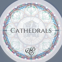 Cry Cry Cry | Cathedrals