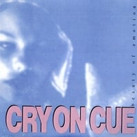 Cry On Cue | Beauty Of Emotion