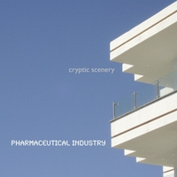 Cryptic Scenery | Pharmaceutical Industry