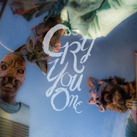 ArtSpot Productions: Cry You One