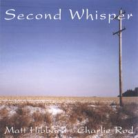 Central Standard Time | Second Whisper