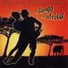 CT Tango Ensemble: El Tango en Africa