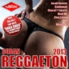 Various Artists: Cuban Reggaeton 2013