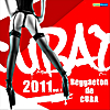 Various Artists: Cubaton 2011 - Reggaeton de Cuba Vol.1